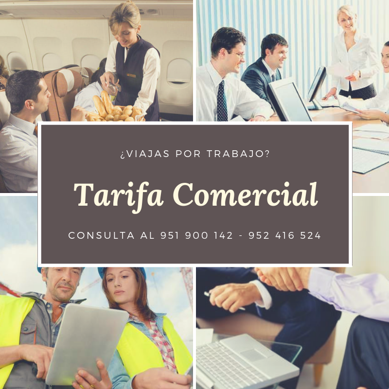 Post%20tarifa%20comercial%20tc